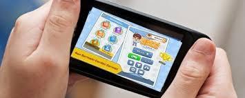 """Tak Mungkin Dilarang, Ini Tips Mencegah Dampak Negatif """"Game Online"""" Terhadap Anak"""