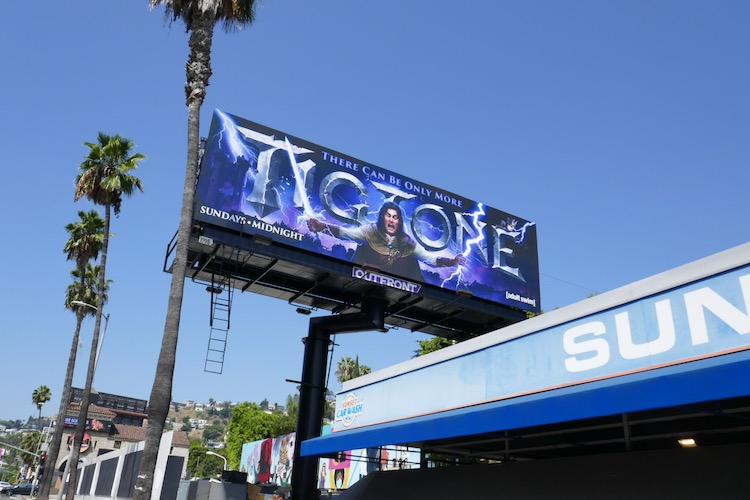 Tigtone season 2 billboard