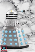 History of the Daleks #4 05
