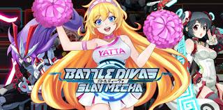 battle-divas-slay-mecha
