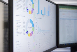 The 4 Most Important Tips For Using Data Analytics in Your Marketing