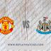Manchester United vs Newcastle United Full Match & Highlights 11 September 2021