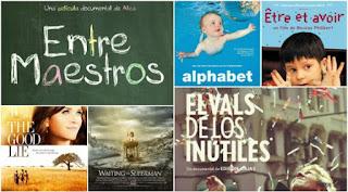 https://www.educaciontrespuntocero.com/recursos/documentales-estudiantes-reflexionen-educacion/32666.html