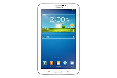 Gambar Samsung Tab 3.7.0