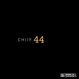 Music : Chiif – 44