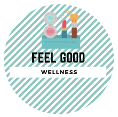 feel good - wellness - conseils beauté