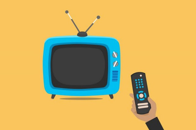 101 Sports TV - Nonton TV Online