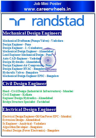 Hvac Design Hvac Design Jobs In Pune