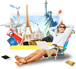 List Of The Best Travel Insurance You Ought To Know