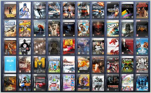 game-pc-gratis-terbaru-terseru