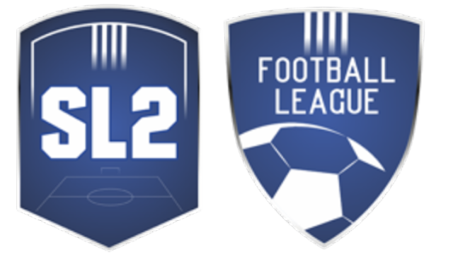 Super league 2: Ορίστηκε η ημερομηνία έναρξης