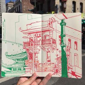 04-Chinatown-Lyndon-Hayes-www-designstack-co