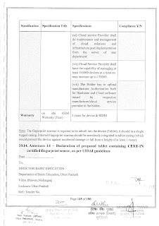 PRERNA-page-115.jpg (1132×1600)