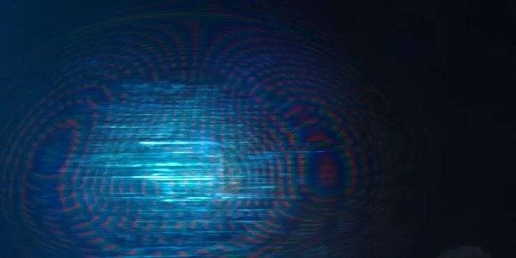 «Ванда/Вижн» (2021) - все отсылки и пасхалки в сериале Marvel. Спойлеры! - 28