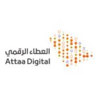 مبادرة العطاء الرقمي تعلن عن إقامة 7  دورات بعدة مجالات (عن بُعد) مع شهادة حضور