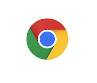 Google Chrome 2018 Download Latest Version