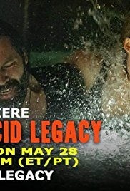 Watch Lake Placid: Legacy Online Free 2018 Putlocker