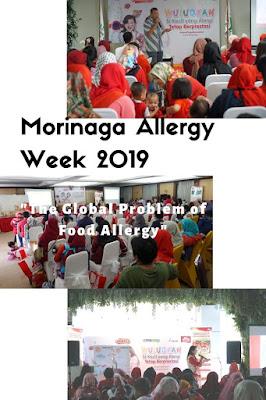 atasi alergi untuk bekal anak berprestasi
