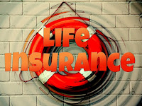 3 Forms of Insurance All American Adults Should Have