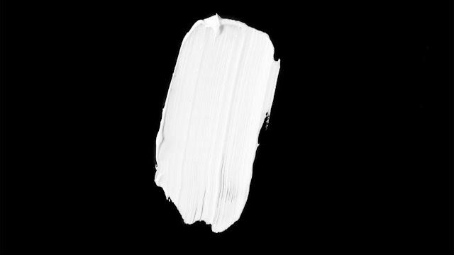 Επιστήμονες δημιουργούν το άσπρο χρώμα  που θα μπορούσε να βοηθήσει στην καταπολέμηση της υπερθέρμανσης