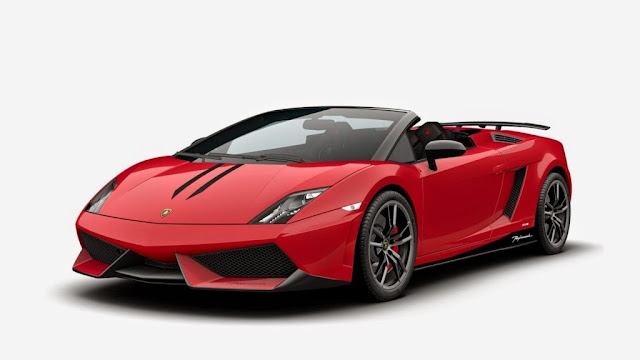 2016-Lamborghini-Gallardo-HD-Images