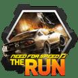 تحميل لعبة NFS the run لجهاز ps3