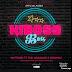 Mh Temba Ft TMK Wanaume & Kisamaki – Kiboss Boss | Mp3 Download [New Song]