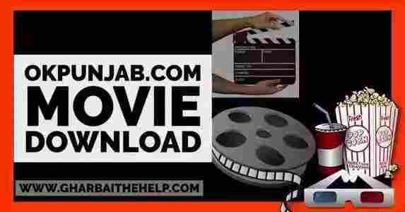 Ok punjab.com full movie download