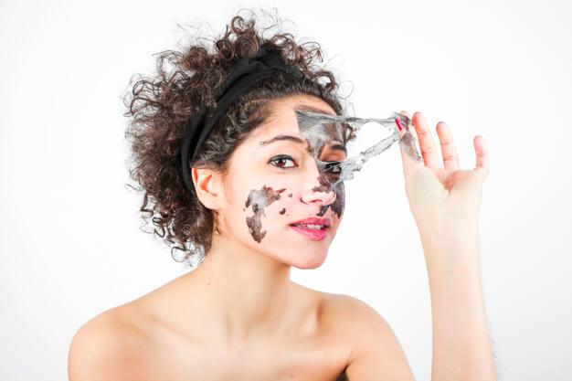 cobalah-3-pengobatan-rumahan-sederhana-untuk-menghilangkan-bulu-wajah