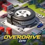 Overdrive City – Car Tycoon Game 1.4.28 Apk for android