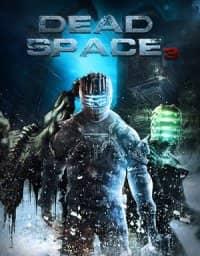 تحميل لعبة Dead Space 3 للكمبيوتر