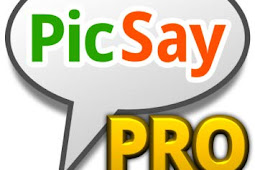 2000 Font Pack Picsay Pro Keren Terbaru, Download Gratis Disini