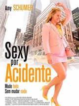 Sexy Por Acidente 2018 - Dublado