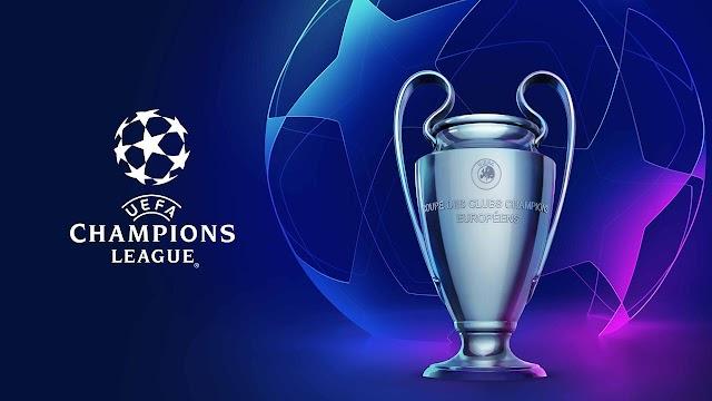 2023'de yapılacak olan şampiyonlar ligi finaline ev sahipliği yapacak olan ülke hangisidir?