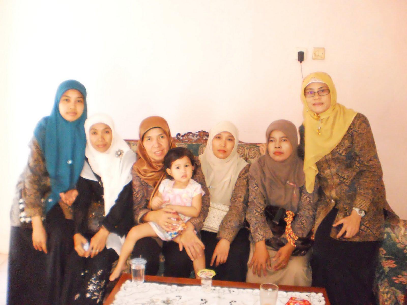 Yayasan Al Bakriyah Citayam