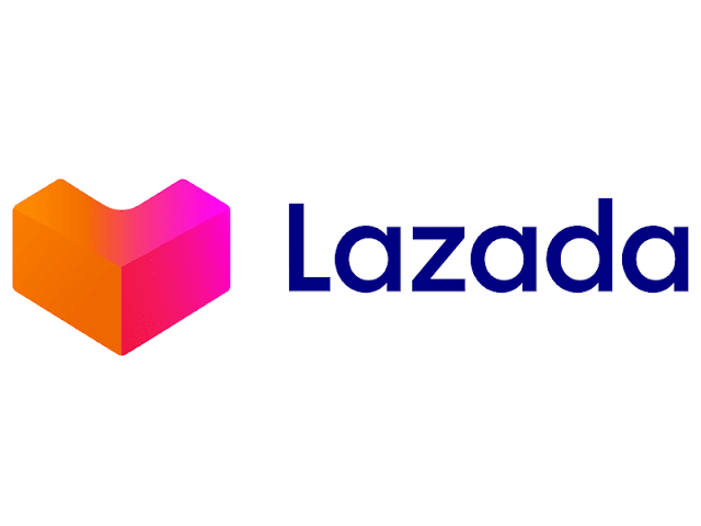 Lazada PH now delivers Essential Goods amid the COVID-19 Quarantine