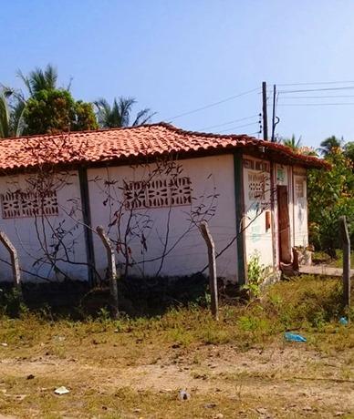 Brejo Maranhão fonte: 1.bp.blogspot.com
