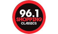 Radio Shopping 96.1 FM