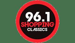 Radio Shopping 96.1 FM