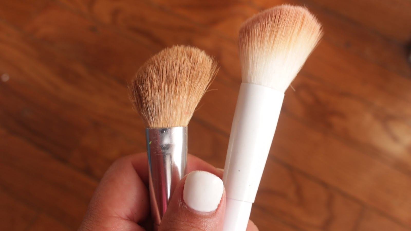 wet n wild brushes names. they offer so many cheaper options that are exactly the same as name brand. this allergy relief has exact ingredients zyrtec and wet n wild brushes names k
