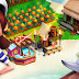 Mod FarmVille Tropic Escape 1.93.6791 Mod full Money, Tải game Framvile Mod