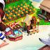 Mod FarmVille Tropic Escape 1.93.6791 Mod full Money, Tải game Framvile Mod