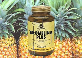 dieta singola ananas per perdere peso