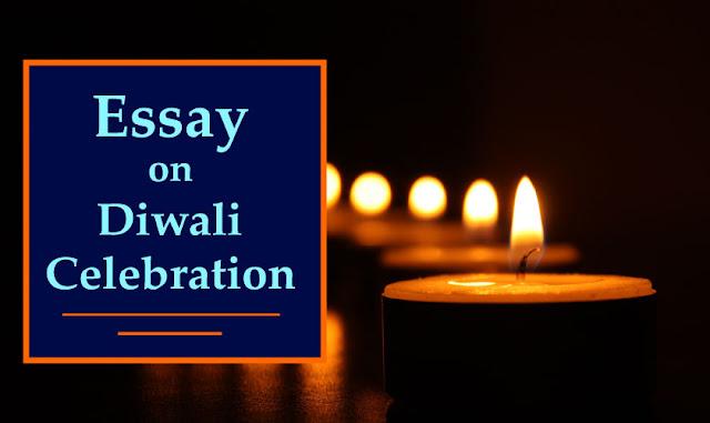 essay-on-diwali-celebration