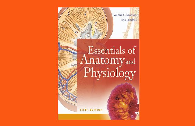Download Essentials of Anatomy and Physiology 5th edition PDF for free