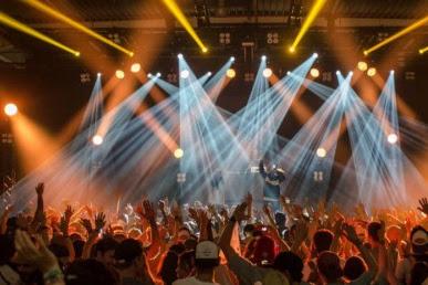 Kumpulan Ucapan Selamat Hari Musik Nasional 2019