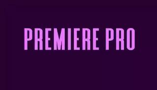 Best Adobe Premiere Pro alternative in 2020