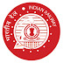 RRB NWR Recruitment 2019 For 2029 Fitter, Electrician Posts