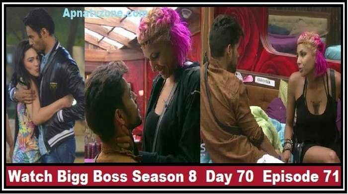 Bigg boss season 8 16 november episode : Hp series pp2090 drivers