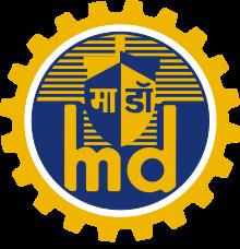 Mazagon Dock Shipbuilders Limited IPO Details